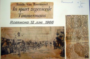 30.    12 Juni 1966.   Roermond[1]
